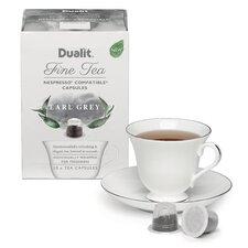 Fine Tea Capsules - Earl Grey