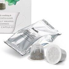Fine Tea Capsule Peppermint