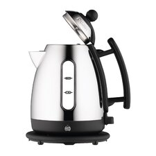 3-qt. Electric Jug Kettle