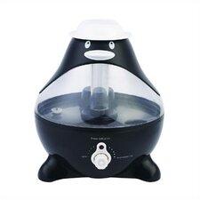Penguin 1 Gal. Cool Mist Ultrasonic Humidifier
