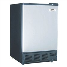 "15"" W 12 lb. Built-In Ice Maker"