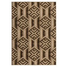 Carrington Ivory Area Rug