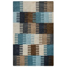 Marianna Fields Hand-Tufted Multi Area Rug