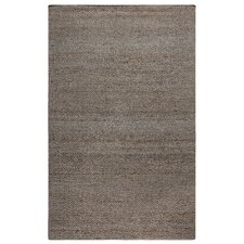Ellington Hand-Loomed Blue Area Rug