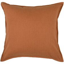 "20"" Decorative Pillow"