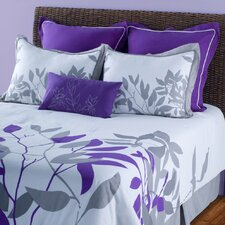 Evening Shadow Comforter Set