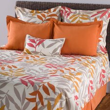 Sunset Comforter Set