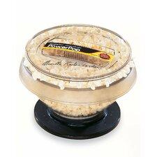 Power Pop 3 Quart Microwave Multi-Popcorn Popper