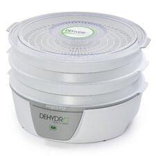 Dehydro 4 Tray Electric Food Dehydrator