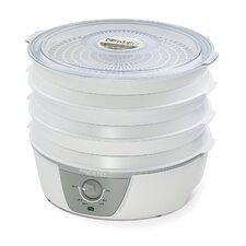 Dehydro 6 Tray Electric Food Dehydrator