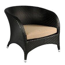 Las Vegas Lounge Chair