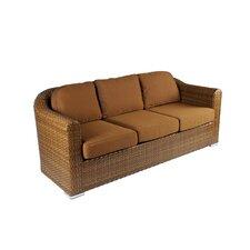 Long Island 2.5 Seat Sofa
