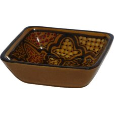 Honey Design Serving Dish (Set of 4)