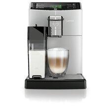 Minuto Super Automatic Espresso Machine
