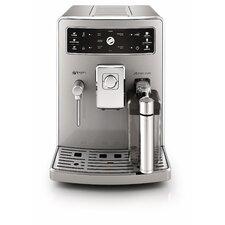 Xelsis Evo Automatic Espresso Machine