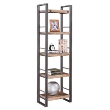 "Brooklyn 74.8"" Etagere"