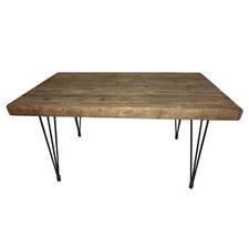 Boneta Dining Table