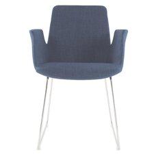 Clara Arm Chair
