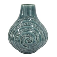 1-M2 Coil Vase (Set of 2)