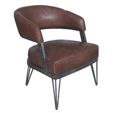 Trent Club Chair