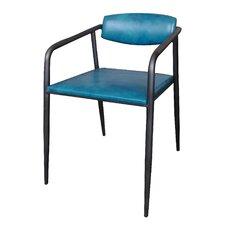 Vance Arm Chair (Set of 2)