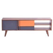 Bliss TV Stand