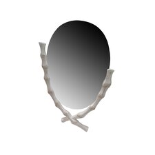 Bough Mirror