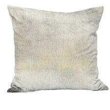 Mist Cotton Floor Pillow