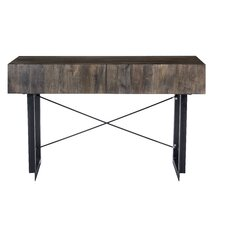 Tiburon Console Table