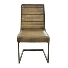 Jeff Side Chair (Set of 2)