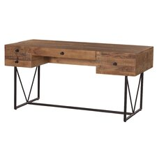 Orchard Writing Desk