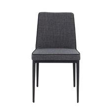 Lotus Parson Chair (Set of 2)