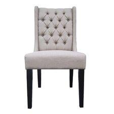 Salto Side Chair (Set of 2)