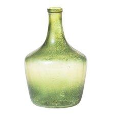 Cask Vase