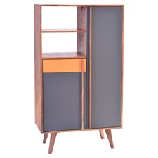 Bliss Accent Cabinet