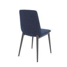 Kito Side Chair (Set of 2)