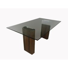 Promo Dining Table