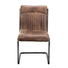 Ansel Side Chair (Set of 2)