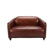 Cassidy 2-Seater Sofa