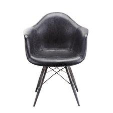 Flynn Club Chair