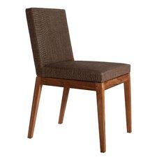 B1 Teak Side Chair