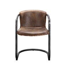 Benedict Arm Chair (Set of 2)