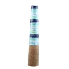 Chute Vase (Set of 2)