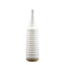 Vessel Vase