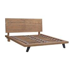 Greta Bed