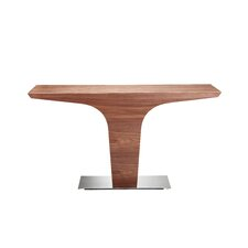 Carson Console Table