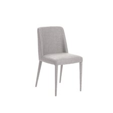 Cork Parsons Chair (Set of 2)