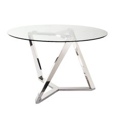 Clifton Dining Table