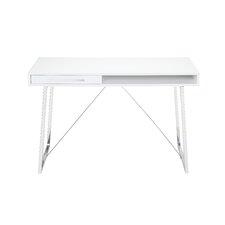Savina Desk