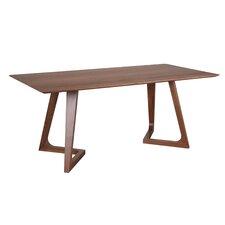 Godenza Dining Table